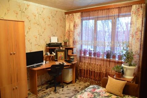 Продажа квартиры, Новосиньково, Дмитровский район - Фото 1