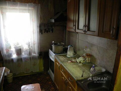 Продажа дома, Псков, Переулок Константина Гея - Фото 2
