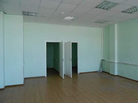 Сдается офис 120 м2, м2/год, Балашиха - Фото 4