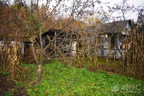 Земельные участки, ул. Гоголева, д.38 - Фото 4
