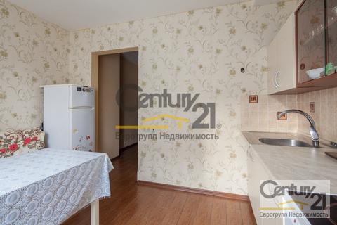 Продается 2-х комнатная квартира. Московская область. Рябиновая 4 - Фото 3