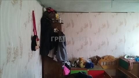 Продажа дома, Колывань, Колыванский район, Ул. Кирова - Фото 5