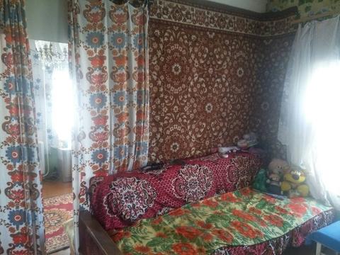 Добротный дом в курортном месте - Фото 2