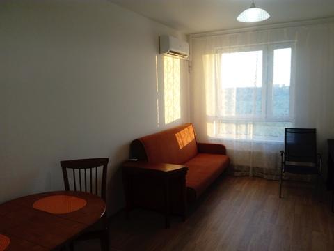 Квартира на Монаховой - Фото 5