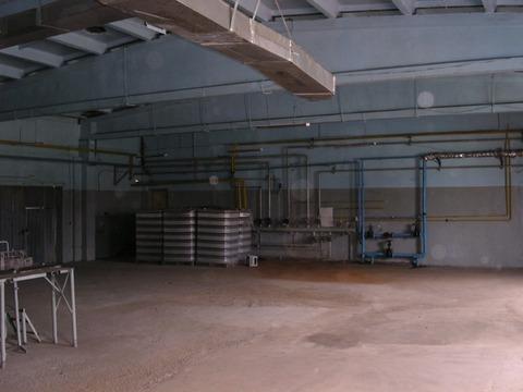 Продажа склада, Самара, м. Победа, Самара - Фото 4
