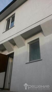 Продажа 348,3 кв.м, г. Хабаровск, ул. Артемовская - Фото 3