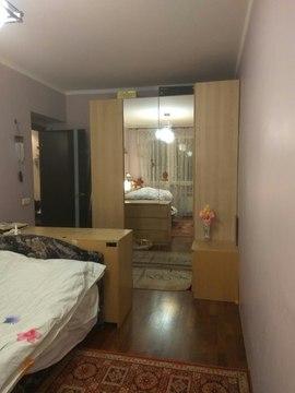 Продается квартира, апартаменты, гараж и кладовка - Фото 5