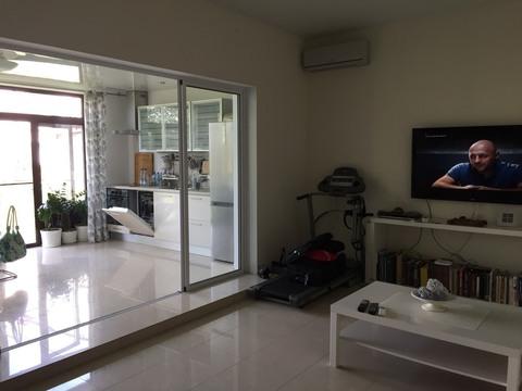 Сдам в аренду Апартаменты в Таунхаусе на берегу Волги - Фото 4