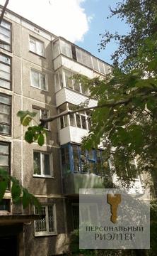 2-к квартира по Лазо - Фото 1