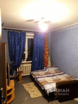 Продажа квартиры, Хабаровск, Призывной пер. - Фото 2