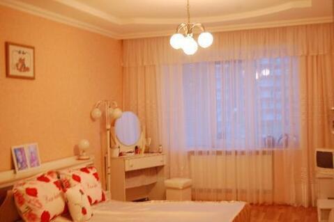 Продажа квартиры, Тольятти, Ул. Маршала Жукова - Фото 1