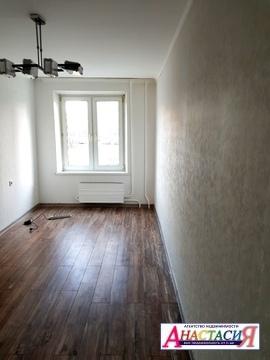 Хорошая квартира после ремонта - Фото 4