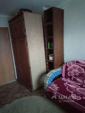 Продажа комнаты, Ставрополь, Литейный проезд - Фото 1
