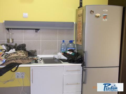 Продаю капитальный кирпичный гараж в центре города Новомосковск - Фото 5