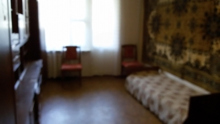 Аренда квартиры, Кисловодск, Ул. Орджоникидзе - Фото 3