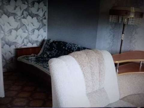 Аренда квартиры, Борисоглебск, Борисоглебский район, Ул. Бланская - Фото 4