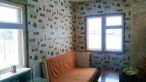 Продажа нового дома 100 кв.м, уч. 15 сот. - Фото 4