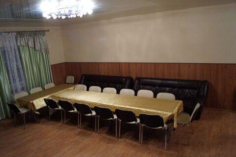 Дом на сутки Анапа Самбурова - Фото 4
