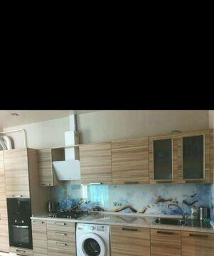 2 комнатная квартира евро ремонт - Фото 1
