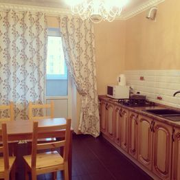 Аренда квартиры посуточно, Ставрополь, Ул. Тухачевского - Фото 2