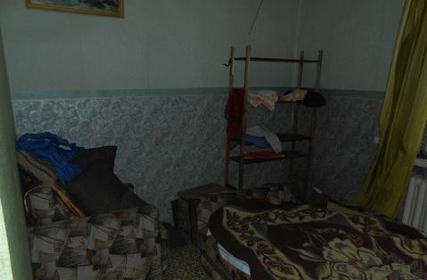 Недорого сдается дом в г.Пушкино мкр.Клязьма - Фото 5