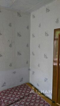 Продажа квартиры, Ковдор, Ковдорский район, Ул. Победы - Фото 2