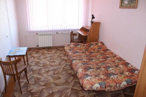 Сдаю 3 комнатную квартиру улучшенной планировки по ул.Степана Разина - Фото 4