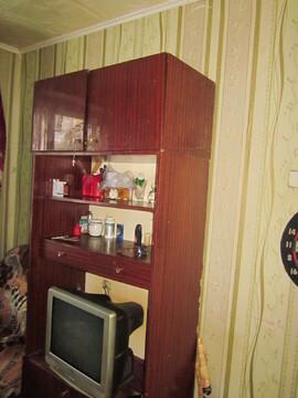 Комната в Заозерном - Фото 2
