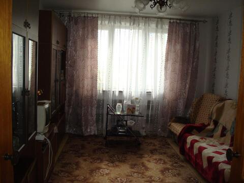Продажа квартиры, Ковров, Ул. Волго-Донская - Фото 3