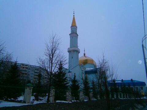 Продажа квартиры, Казань, Ул. Юлиуса Фучика - Фото 4