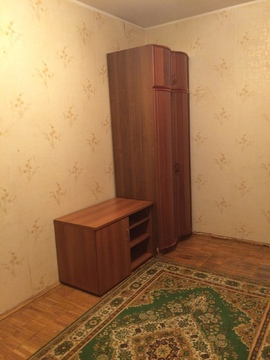 Сдам без комиссии 2-к. кв. в корп.703 Зеленограда - Фото 4