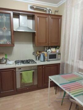 1 к квартира с ремонтом зжм - Фото 3