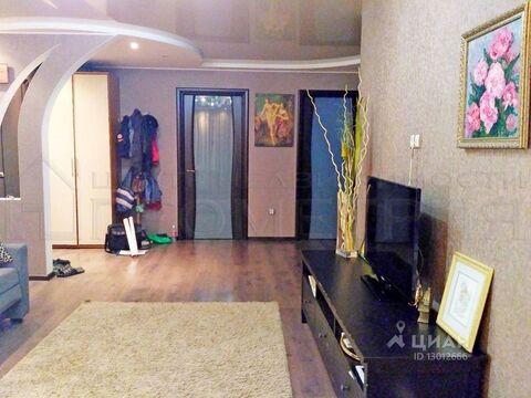 Продажа квартиры, Березовый, Ул. Новосельская - Фото 1