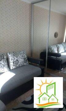 Квартира, мкр. 4-й, д.20 - Фото 4
