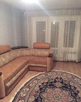 Сдается в аренду квартира г.Махачкала, ул. Абдулхакима Исмаилова - Фото 3
