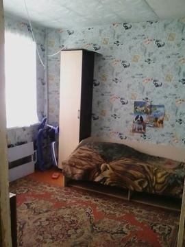Продам 4 мал/габ. Пушкинская 24 - Фото 2