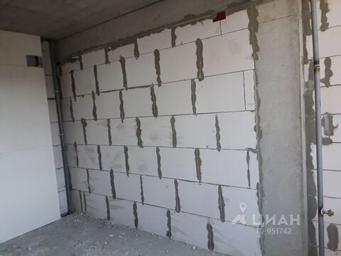 Аренда псн, Махачкала, Улица Азиза Алиева - Фото 1