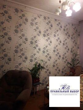 Продам 3к.кв. по ул.Челюскина, 40 - Фото 1
