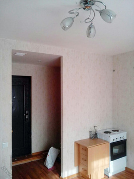 Продается комната, Мате Залки 20 - Фото 4