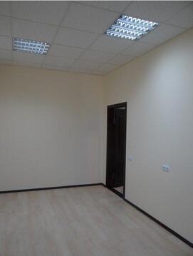 Сдам офисное помещение ул. Гагарина - Фото 3
