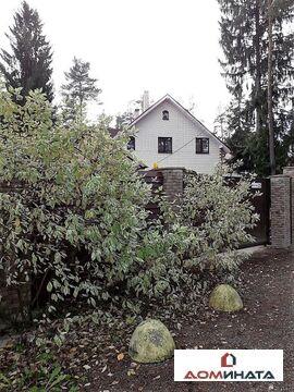 Продажа дома, Токсово, Всеволожский район, Горная аллея 22 - Фото 2