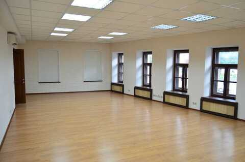 Сдается Офисное здание. , Москва г, улица Сергия Радонежского 13с1 - Фото 5
