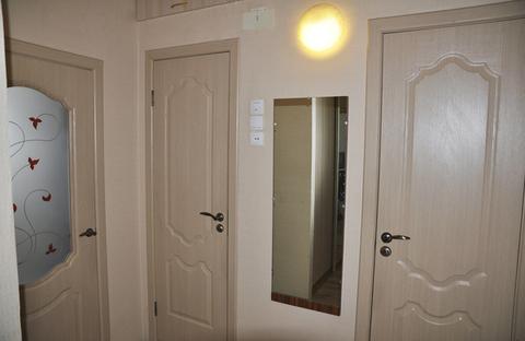 Квартира, Мурманск, Кирова - Фото 5