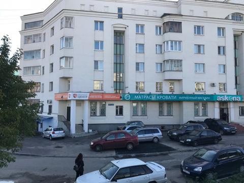 Торговое на продажу, Владимир, Мира ул. - Фото 4