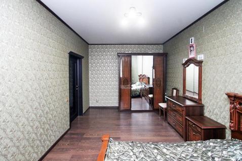 Современный дом 130 м2 - Фото 4