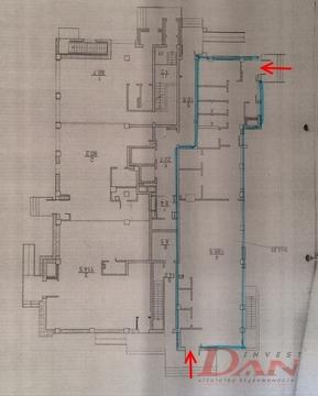 Коммерческая недвижимость, пр-кт. Комсомольский, д.140 - Фото 3