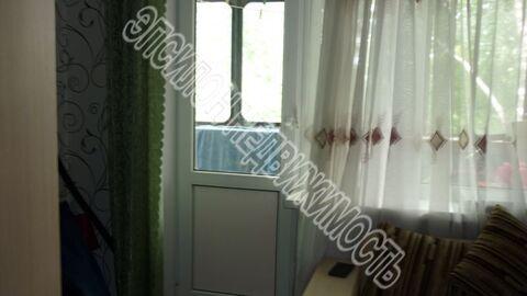 Продается 2-к Квартира ул. Павлуновского - Фото 3