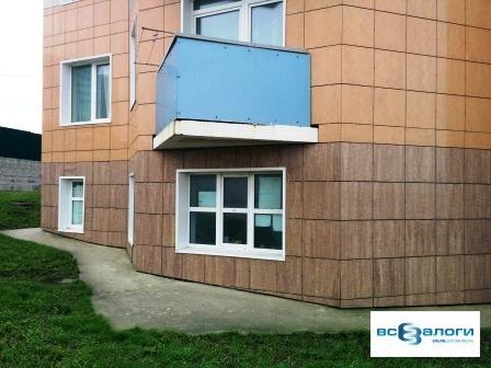 Продажа готового бизнеса, Владивосток, Ул. Крыгина - Фото 1