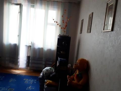 Сдам 1-комн.квартиру Зеленоград к.1517 - Фото 2