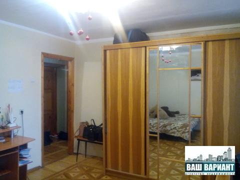Квартиры, ул. Обороны, д.41 к.Б - Фото 4